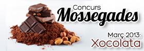 mossegades_xocolata_banner